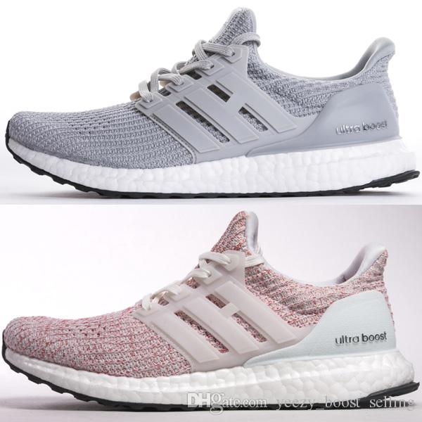 0ffa0ef8d39 2019 Shop UltraBoost 4.0 On DHgate