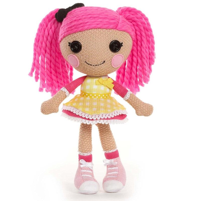30cm Soft Lalaloopsy Stuffed Dolls Girl S Playhouse Toys Lalaloopsy Magic  Hair Plush Toys Dolls Reborn Doll Ethnic Dolls From Deve f171dd1b4f60