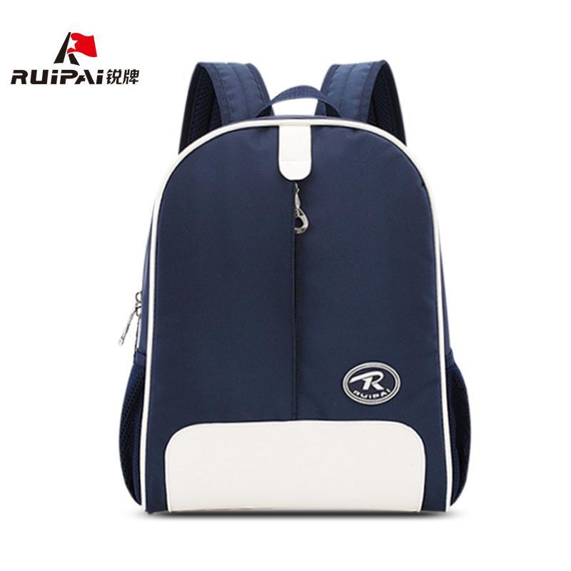 bfd29028eb1d Ruipai Fashion Toddler Backpacks Schoolbag In Kindergarten Kids ...