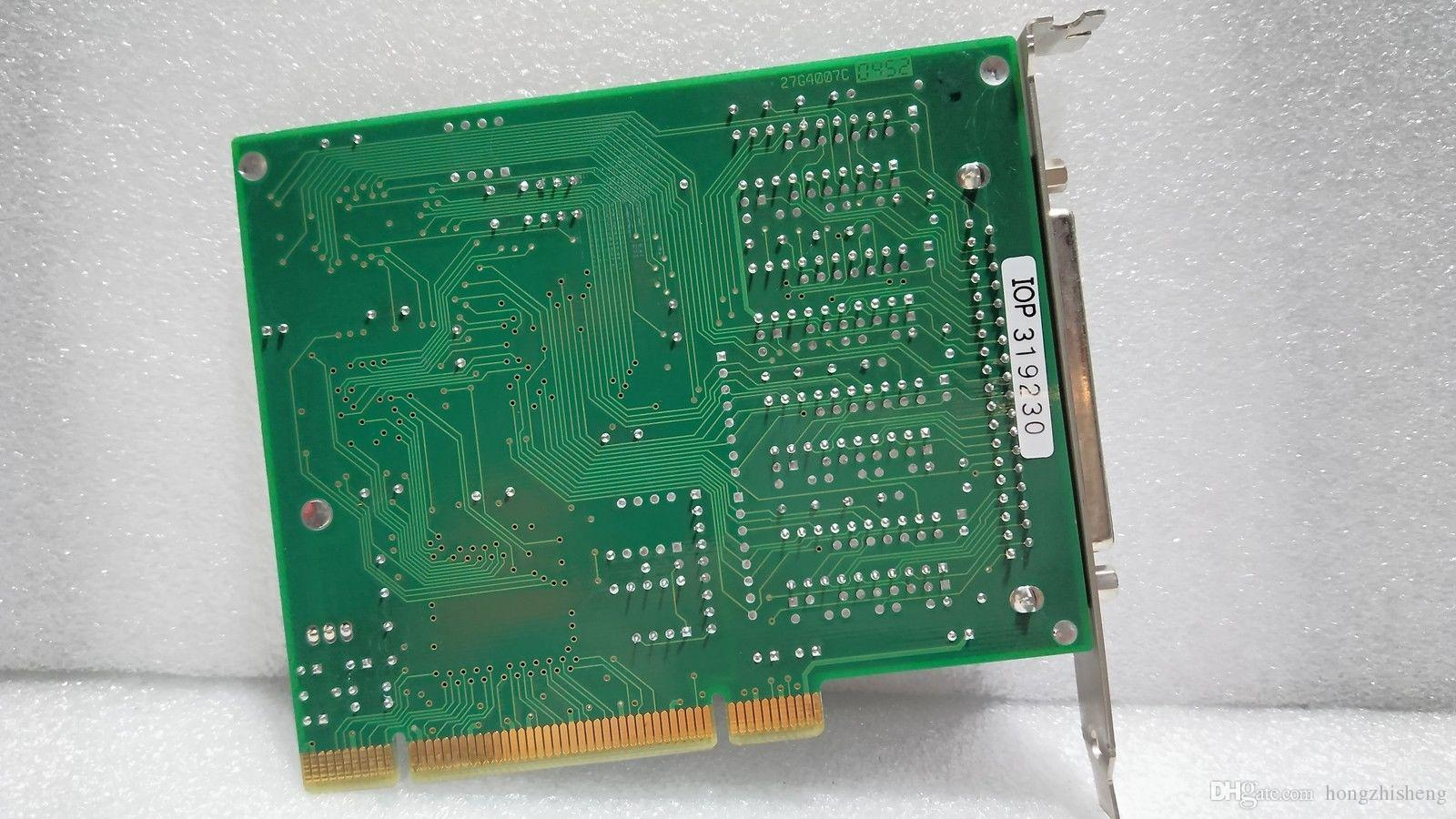 Sanayi ürünleri RAYON seri kart 06051812 P584U P485U P524U P514U P534U-G
