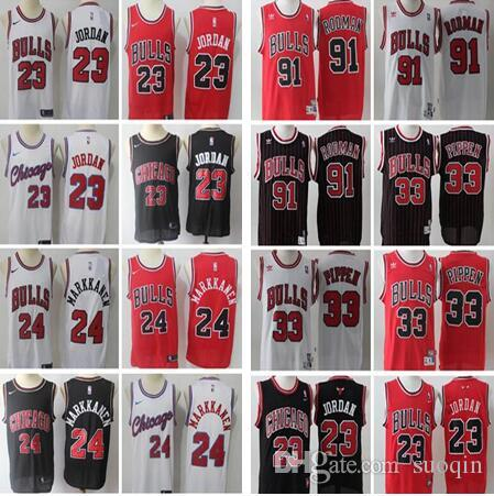 best authentic b27b4 65a22 italy chicago bulls 12 jersey 19b96 f66f8