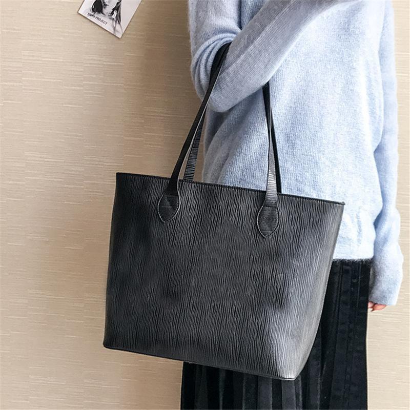fbdcd46d9d76 Brand Designer Handbags Women New Brand Bags Shoulder Bag Totes ...