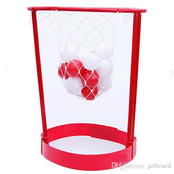 2019 Kids Toy Head Basketball Hoop Game Circle Shot Plastic Basket Parent  Child Interactive Toys Hat Outdoor Games From Jetboard 630a3aa3316