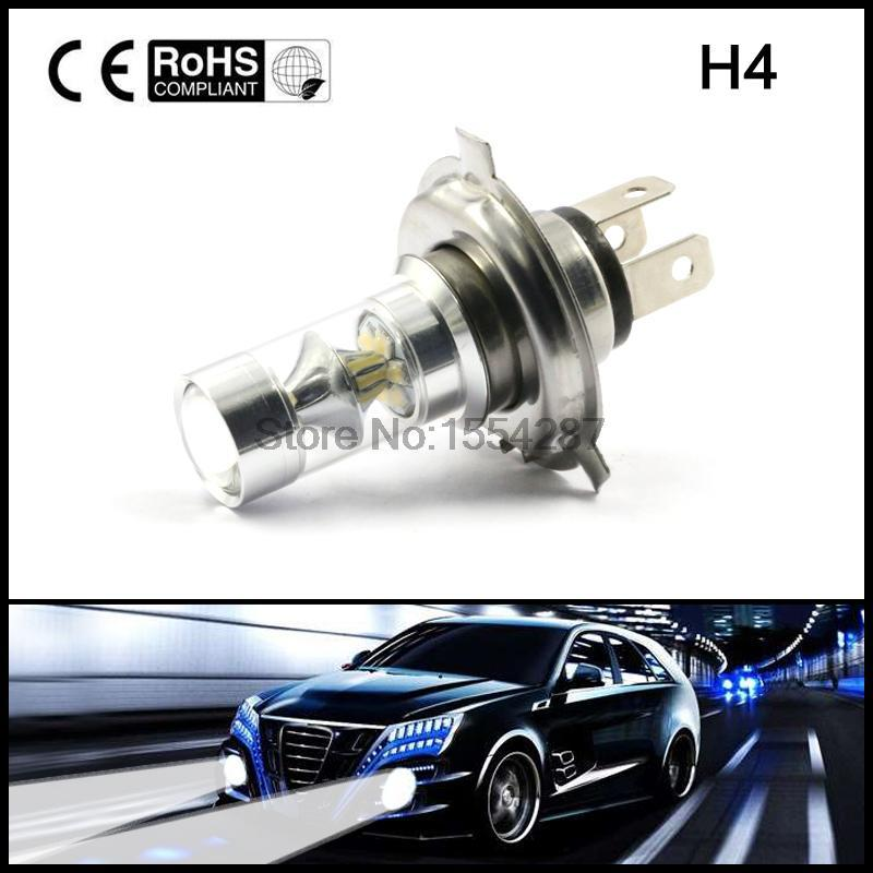 Genuine TOYOTA Sump Plug Rondelle s/'adapte ou Lexus 90430-12031,9043012031