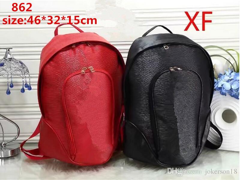 Fashion Men's Travel Bag Women Duffle Bag brand designer luggage handbags large capacity sport bag Classic Shoulder backpack black beige