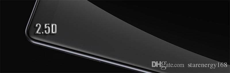168 جودة عالية 10 بوصة MTK6580 2.5D الزجاج IPS بالسعة الشاشات التي تعمل باللمس المزدوج سيم الجيل الثالث 3G GPS كمبيوتر لوحي 10