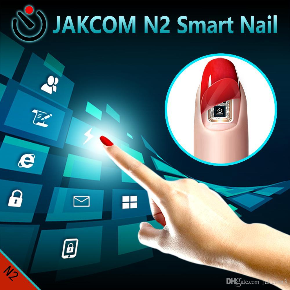 ccfcc7a0537 JAKCOM N2 Smart Hot Sale in Access Control Card as Smart Cards Em 18 ...