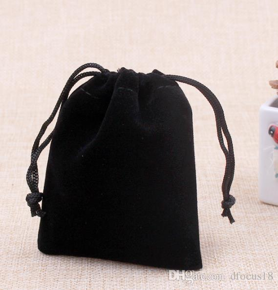 Set Of 8 Christmas Gift Sack Metallic Bags For Sale Other Bath & Body Supplies