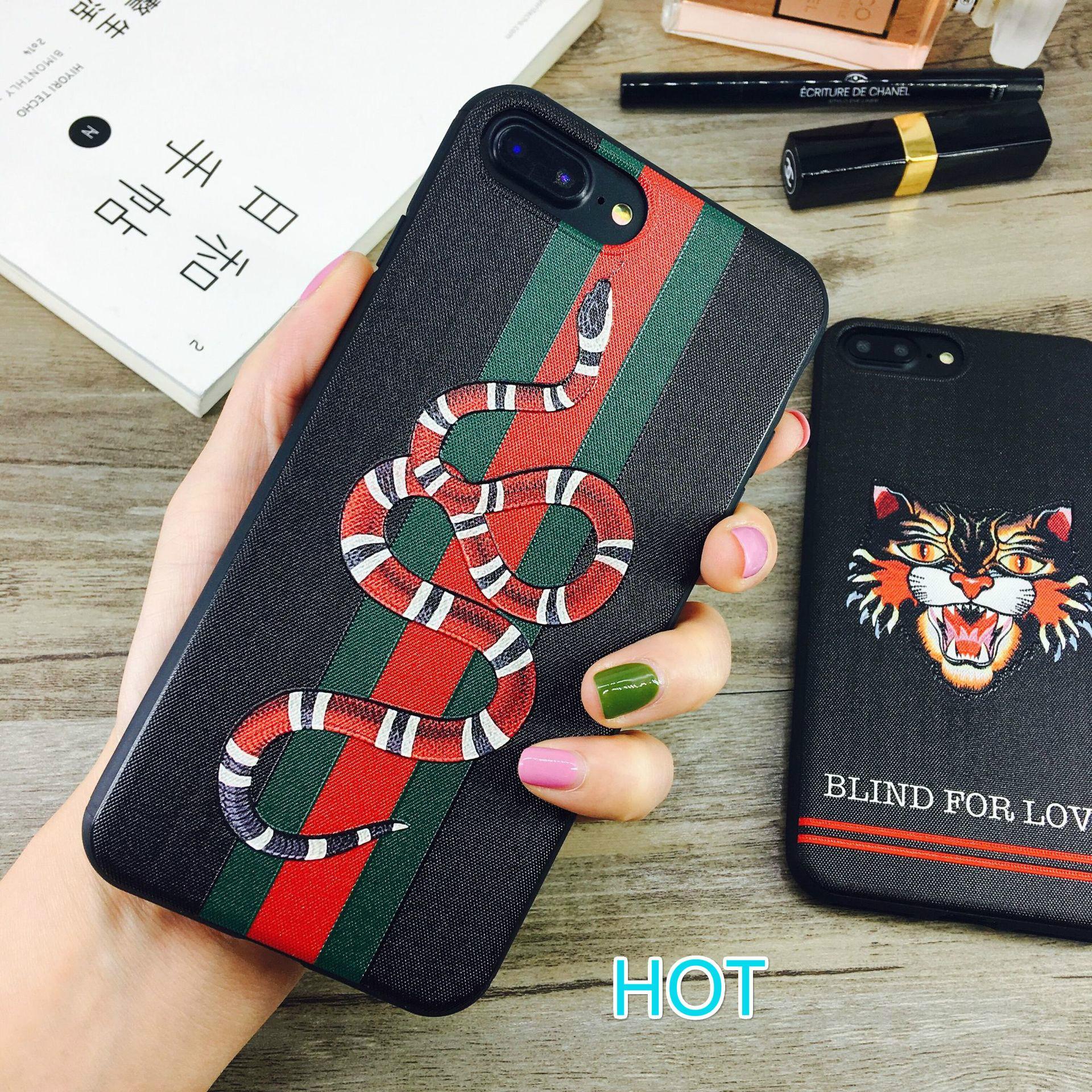 cheap designer phone case for iphone x 6 6s 6plus 6s plus 7 8 7plus