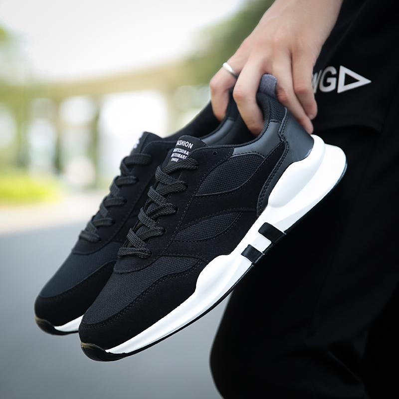 577380736ace7b Men s Shoes Sports Shoes Casual Shoes Sneaker Size 39-44 AK809 ...