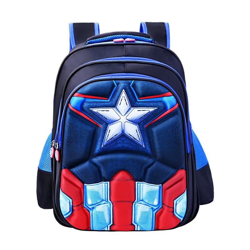 Cartoon Children Bags For Boys Waterproof Nylon Children School Bags School  Backpack Kids Book Bag Schoolbag Rucksack Mochilas S914 Messenger Bags For  Women ... 435950f6c7566