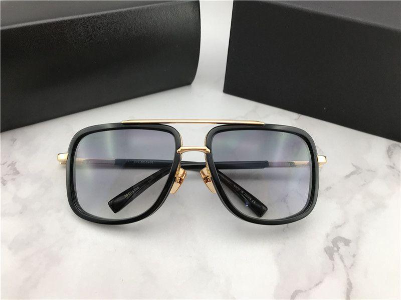 ab76260807f 2018 Sunglasses For Women Men Brown Brand Designer With Package Sun Glasses  Sunglasses 2018 New For Summer NUMD180621 7 Tifosi Sunglasses Cheap  Eyeglasses ...