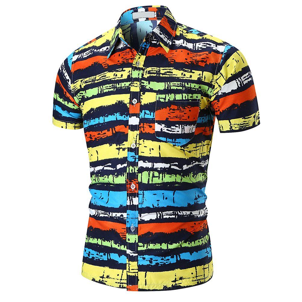 f9c79e47 Where Can I Find Cheap Hawaiian Shirts – EDGE Engineering and ...