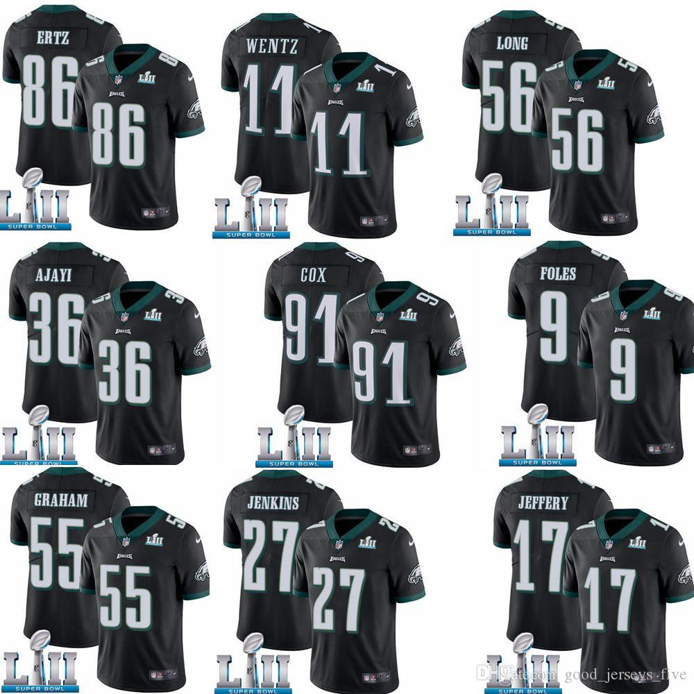 zach ertz jersey cheap