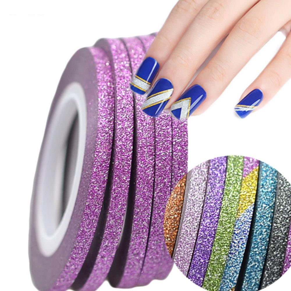 Image result for Striping Tape