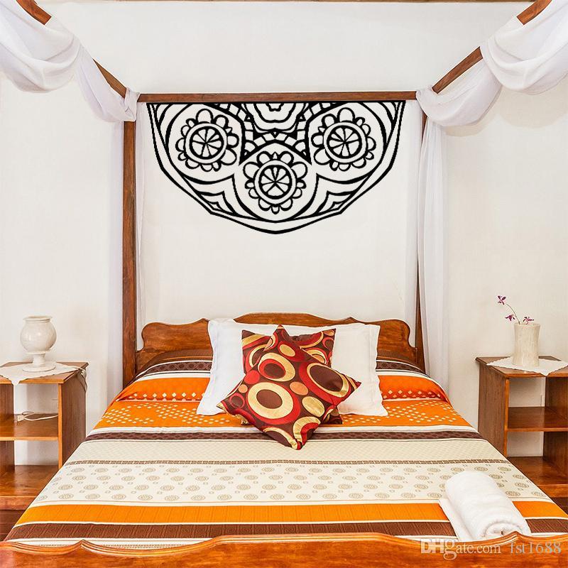 Diy Decoration Room