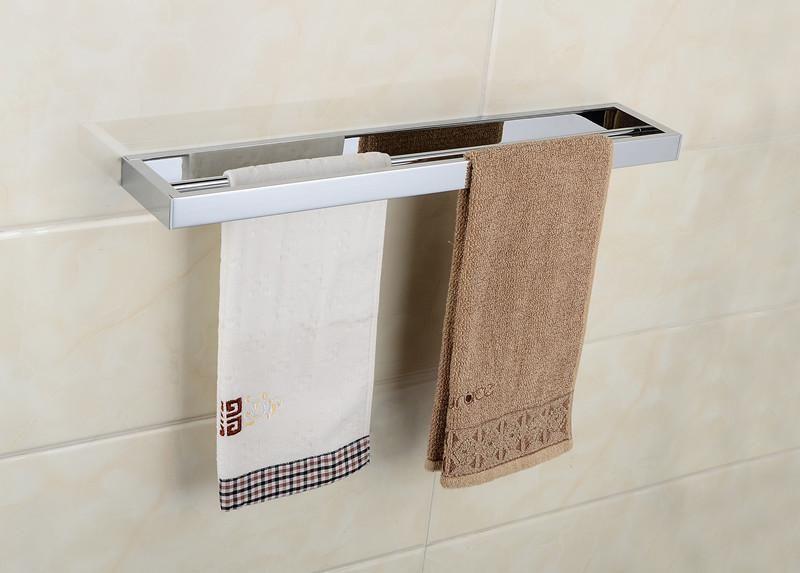 Acquista portasalviette in ottone massiccio bagno porta