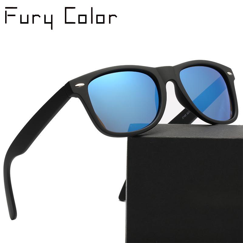 443f789534 Compre Clásico De Moda 2140 HD Gafas De Sol Polarizadas UV400 Para Hombres  Guantes De Moda De Conducción Frescos Marca Vintage Mujeres Gafas De Sol  Gafas De ...