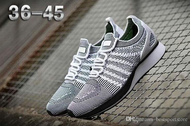 e0913539631e5 2017 New Racer Free Lunarepic Casual Shoes For Men Women Casual Racers  Lightweight Breathable Lunar Epic Lunarepics 36 45 Sports Shoes Womens Shoes  From ...