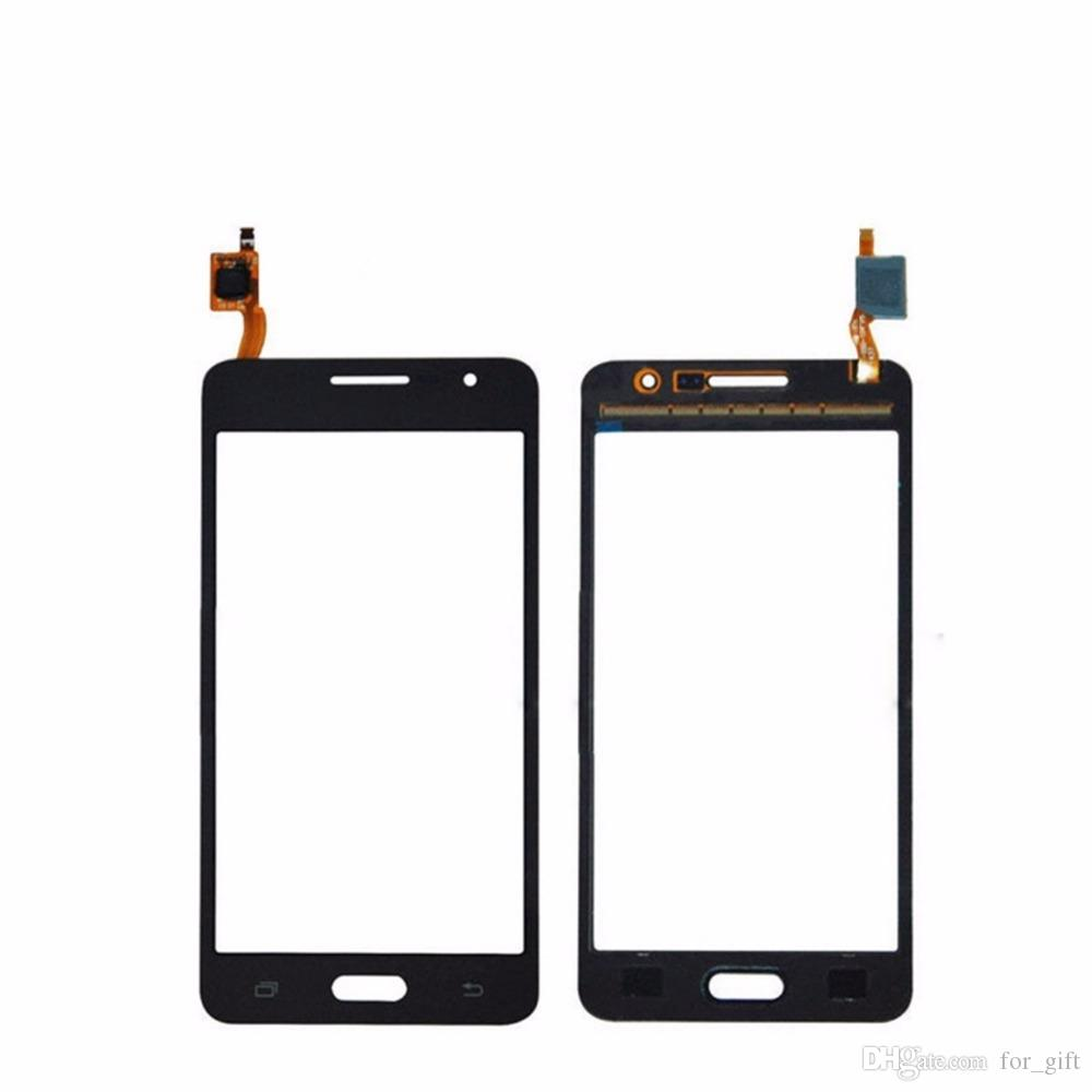 For Samsung Galaxy Grand Prime G531 G530 Touch Screen Touch Panel Digitizer Sensor Glass Lens Repair Replacement Phone Parts