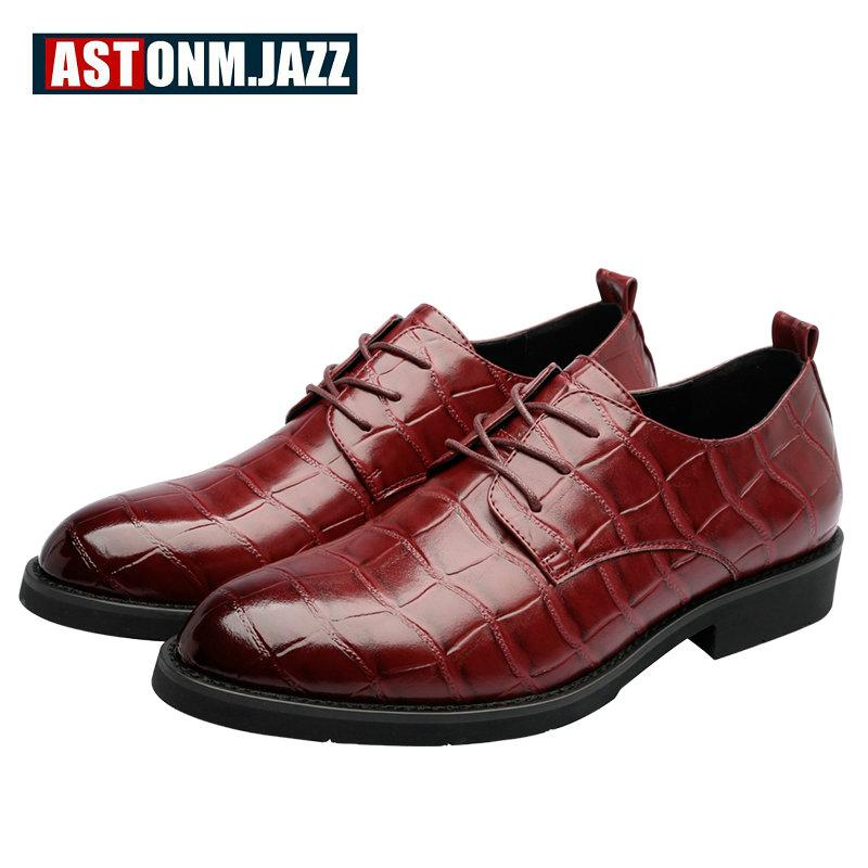 11fedb56f723b5 Men'S Casual Shoe Oxfords Office Lace Up Mens Shoes Casual Mens Dress Shoes  Wedding Oxford Shoes' For Men Black Plus Size 11 45 Moccasins For Men Suede  ...