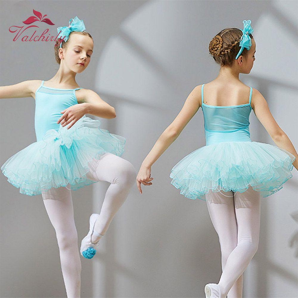 853653ad2 New Ballet Tutu Dress