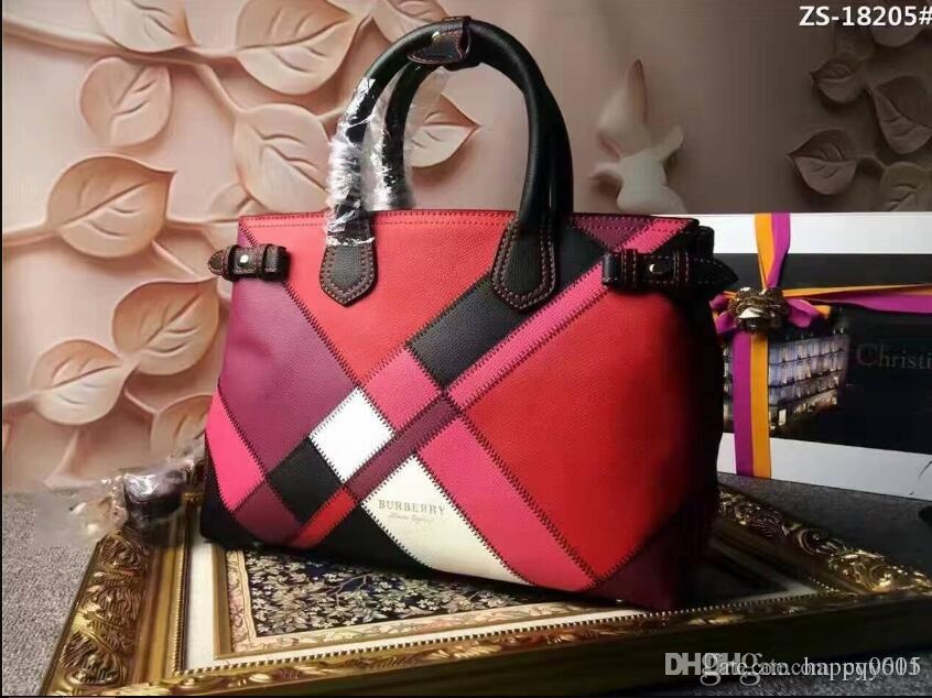 898e72795db8 Cheap New China Bags Best Women Leather Work Bag
