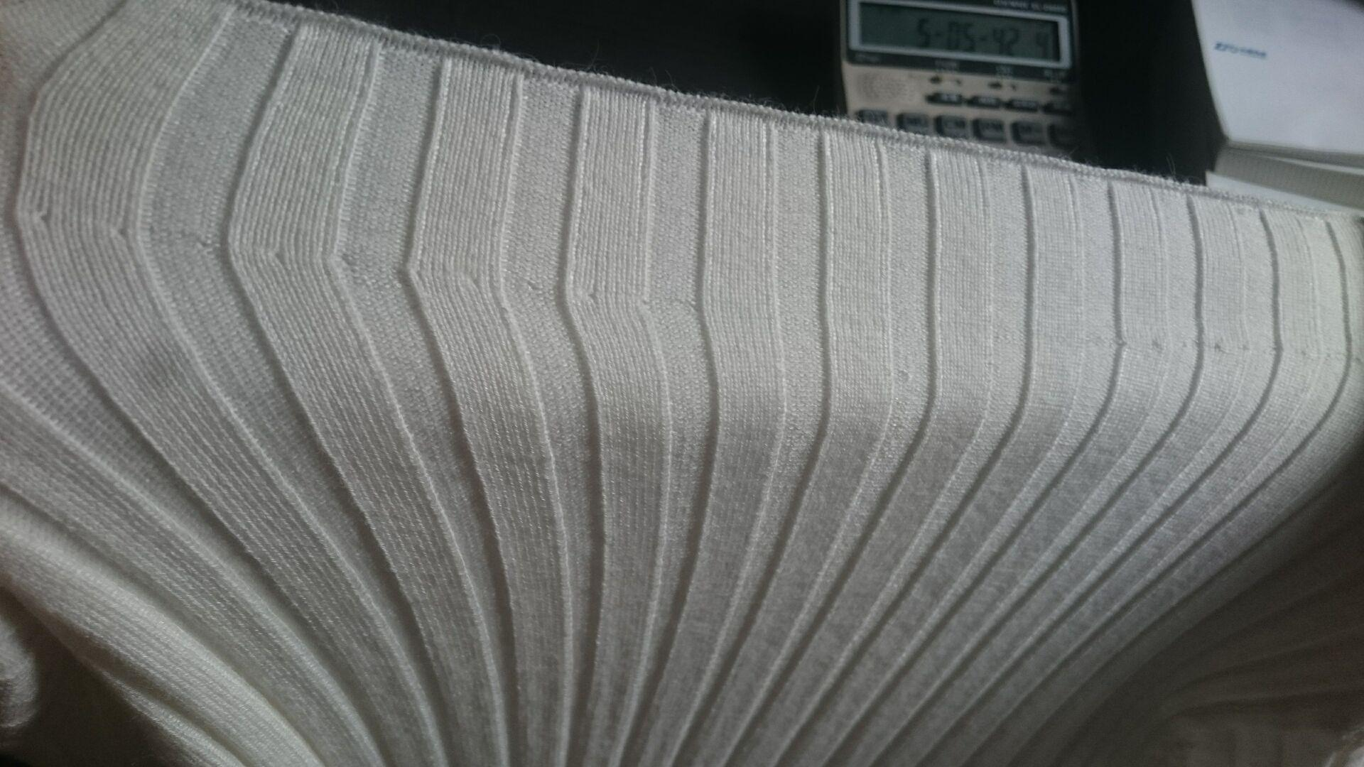 Iceinside Корейских Женщин Водолазка Пуловер Свитер Женские Свитера И Пуловеры Женский Вязаный Verticle Полосатый Свитер Топ