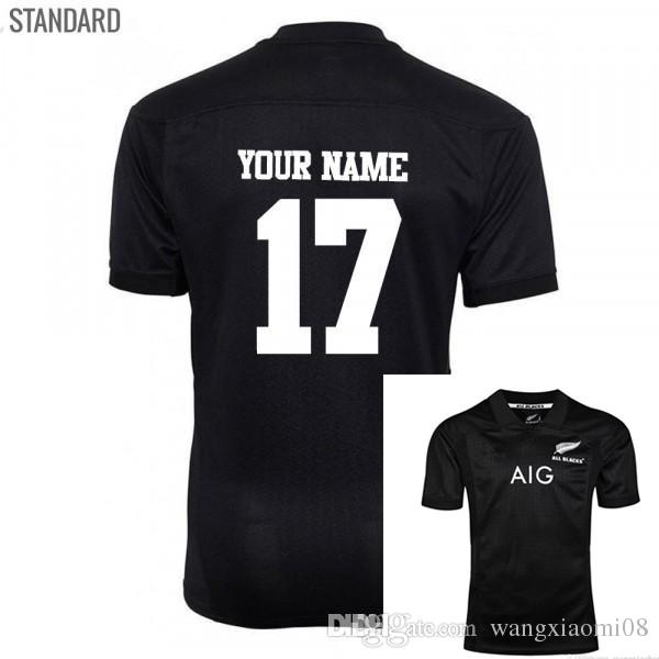 newest 79786 f1588 switzerland all black tom brady jersey 94e1a 45820