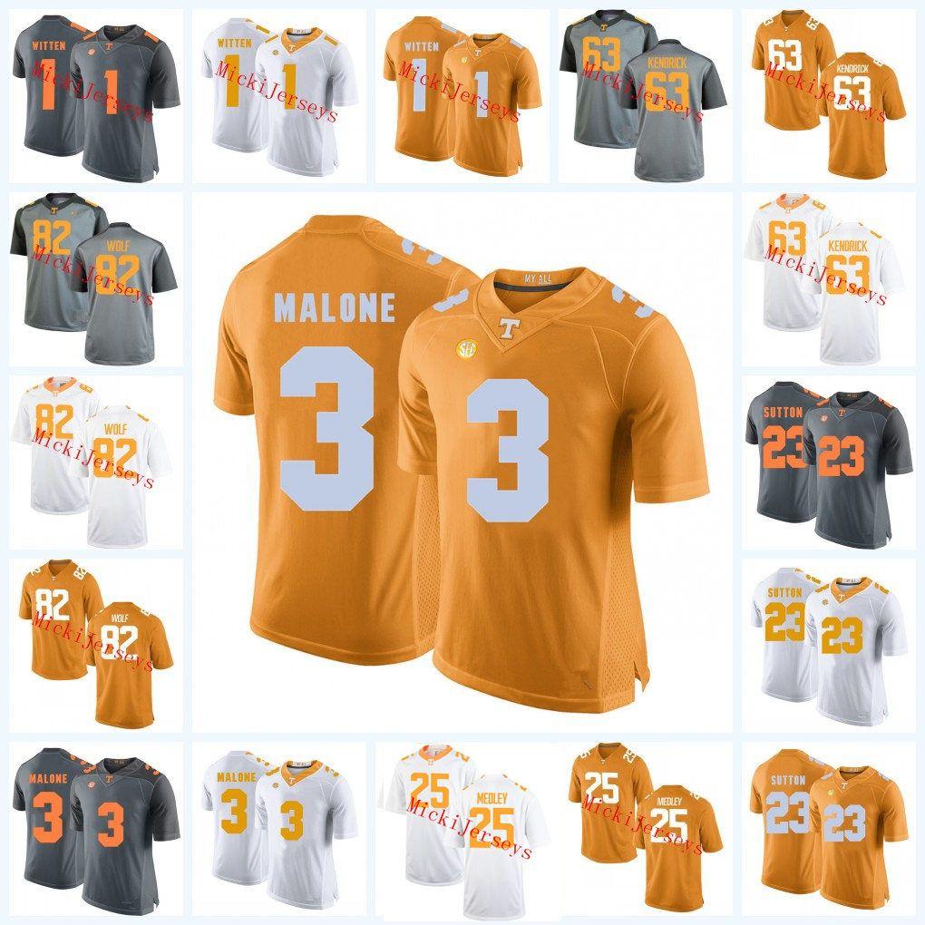 cb56b9d7b Cheap Ohio State Black Football Jersey Best Football Jerseys Peyton Manning