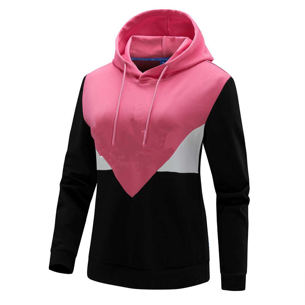7b39236e970 Hot Fashion Mens Designer Hoodie New Brand Casual Sweatshirt with ...