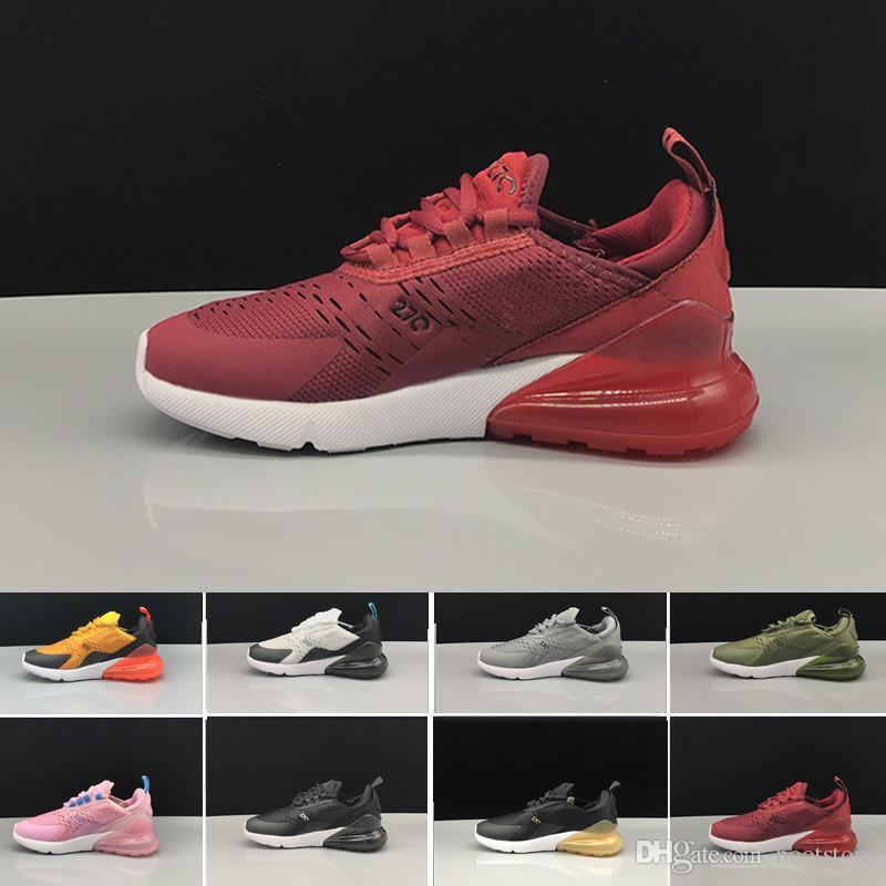 nike scarpe air max 27 c