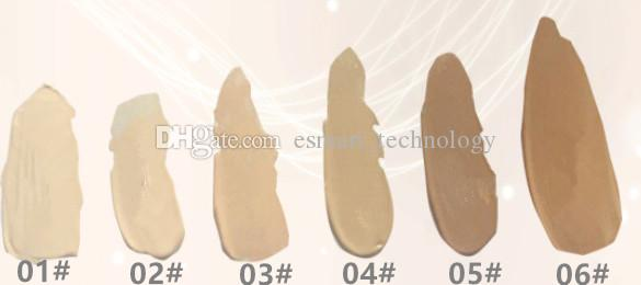 NYX TINTED TEINTE Coutour Pro Concealer Highlighter Makeup Liquid Foundation Face Primer Base 30ml