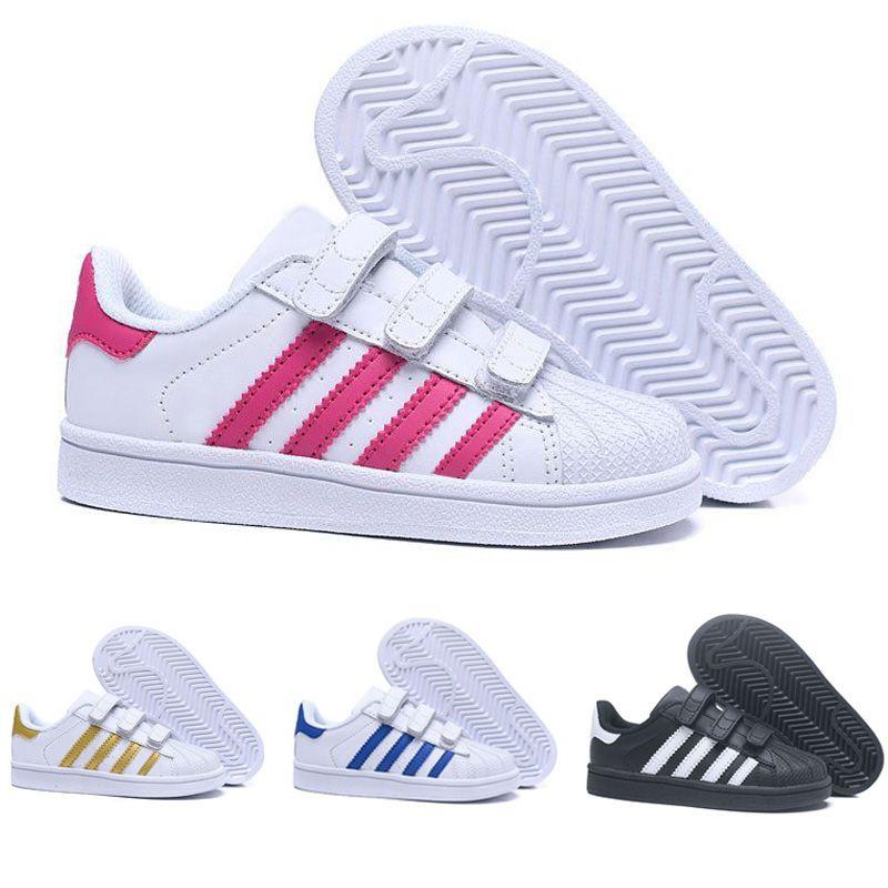 5db43531c8c Compre Adidas Superstar Dorp Shipping es Super Star Moda Hombre ... adidas  superstar hombre