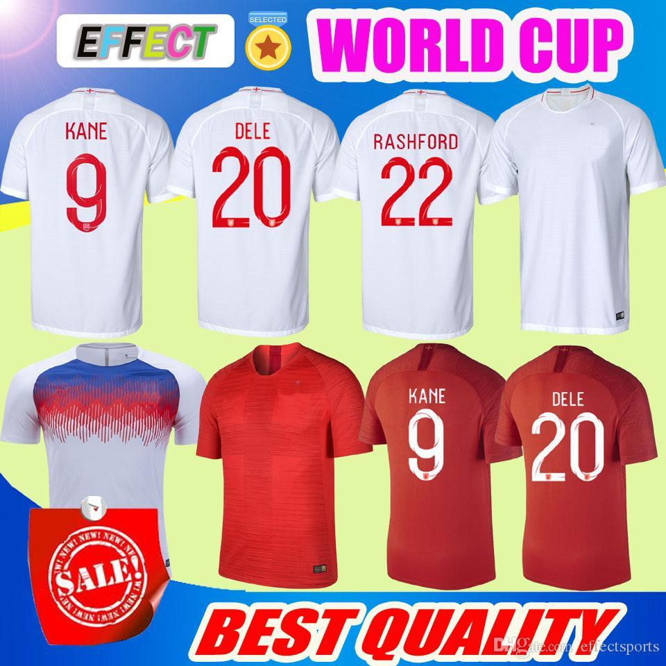 new style 98905 e6e21 Cheap Replica Football Shirts Thailand   Top Mode Depot