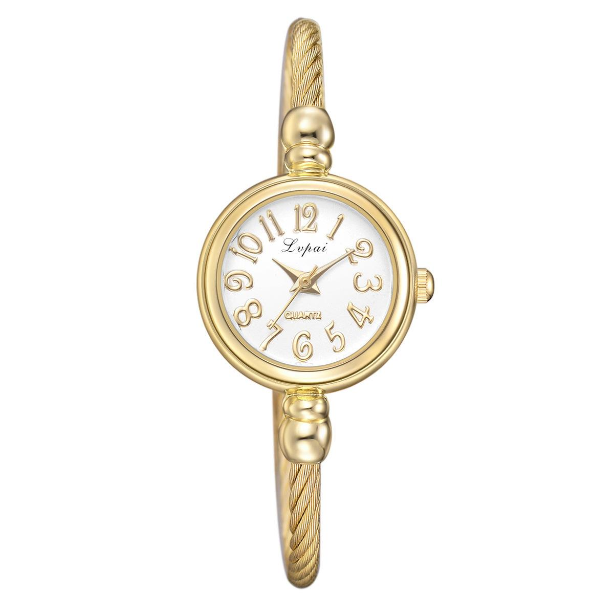 Arte Y Antigüedades Movimiento De Reloj Antiguo The Latest Fashion