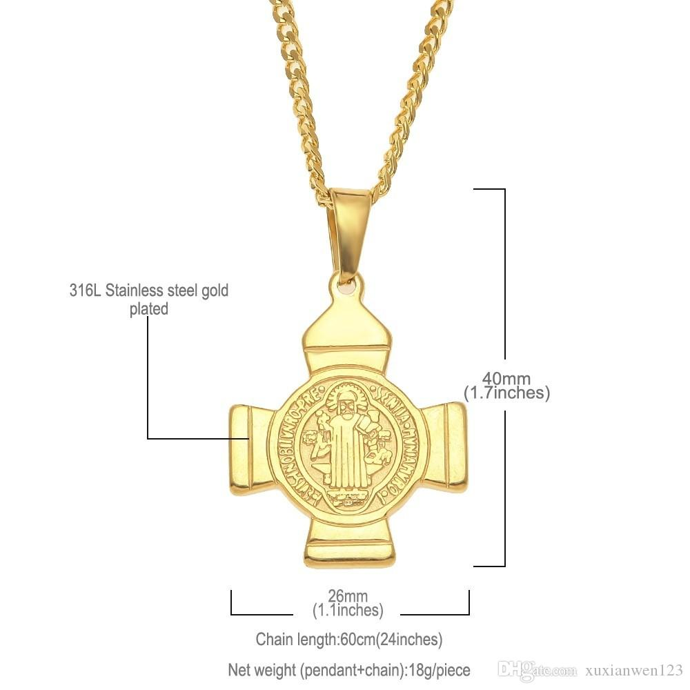 NEW factory sale Hip Hop the Holy Bible Pendant Necklace Pendant Necklace Iced Out Rhinestone Charm Jewelry