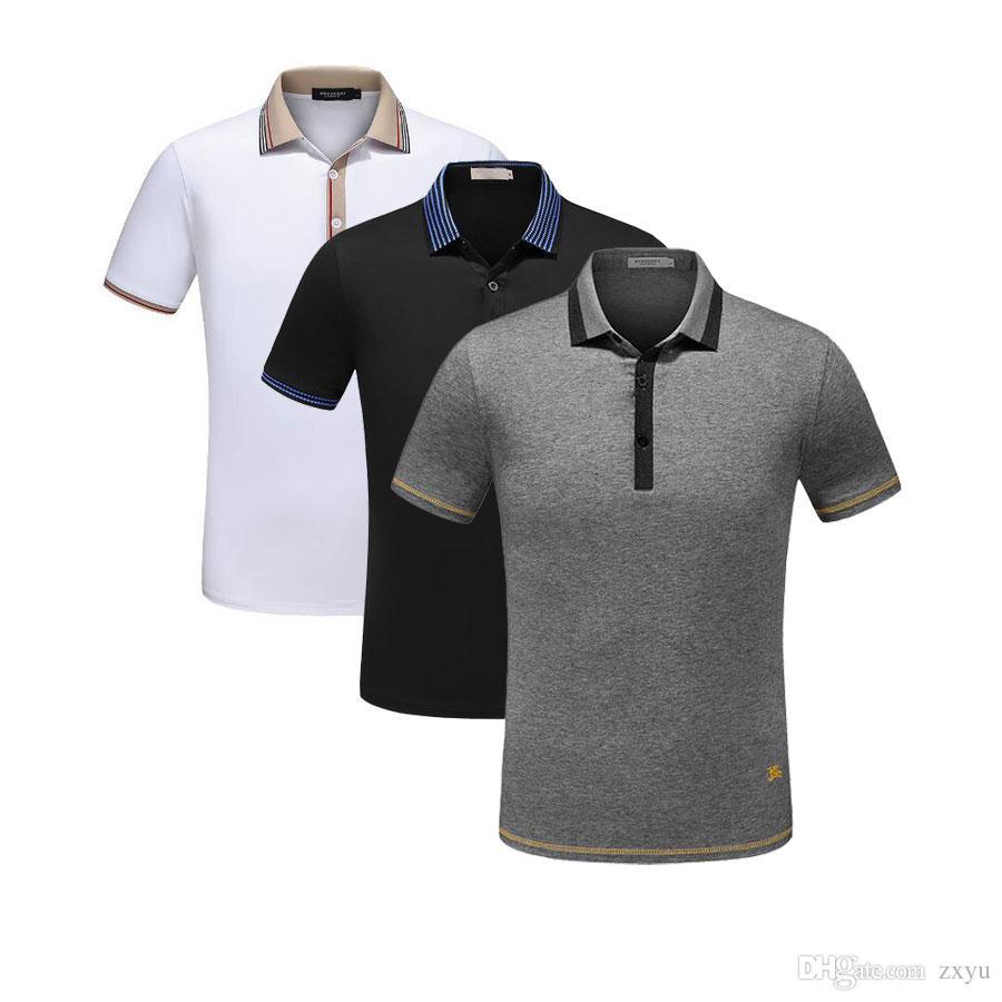 British Designer Clothing | Grosshandel Bnmk Thomas British Designer Polo Shirt Luxury B Marke T