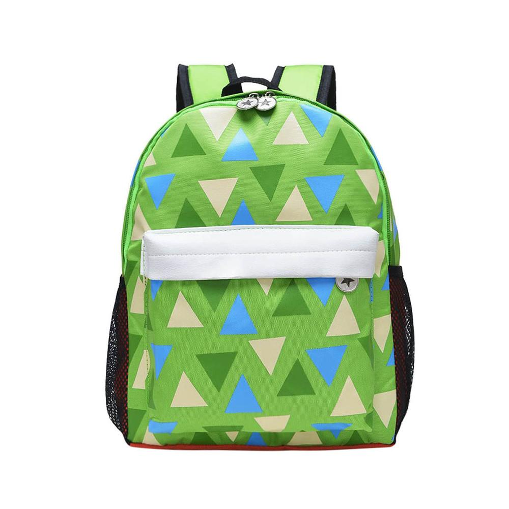 3b79dc3513ea Maison Fabre Backpack Baby Girls Boys Cartoon Zipper Backpack School Bags  Fashion Shoulder Bag Drop Shipping CSV O1106 25 Book Bags Herschel Backpacks  From ...