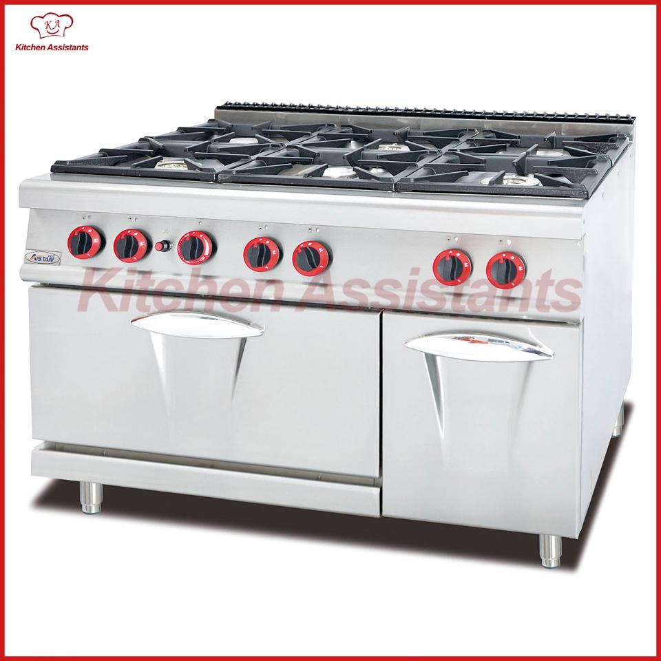 2019 GH997A Gas Range With 6 Burner With Oven Of Cooking Range ... on cast iron gas burner stove, natural gas burner stove, two burner gas stove, wolf 6 burner stove, 6 burner griddle, 3 burner gas stove, 6 burner stove with oven, 6 burner commercial stove, single burner gas stove, 6 burner electric stove, 10 burner gas stove, 4 burner gas stove, residential six burner stove, kitchenaid 6 burner stove, 8 burner stove, double burner gas stove, 6 burner cook stove, 6 burner convection oven, 1 burner gas stove, 5 burner gas stove,