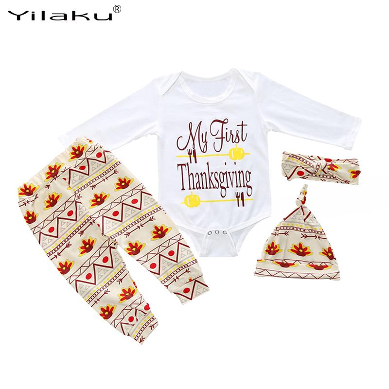 a94ac1948e96 NWAD Baby Girl Clothes Set Cotton Newborn Girl Baby Suit Letter ...