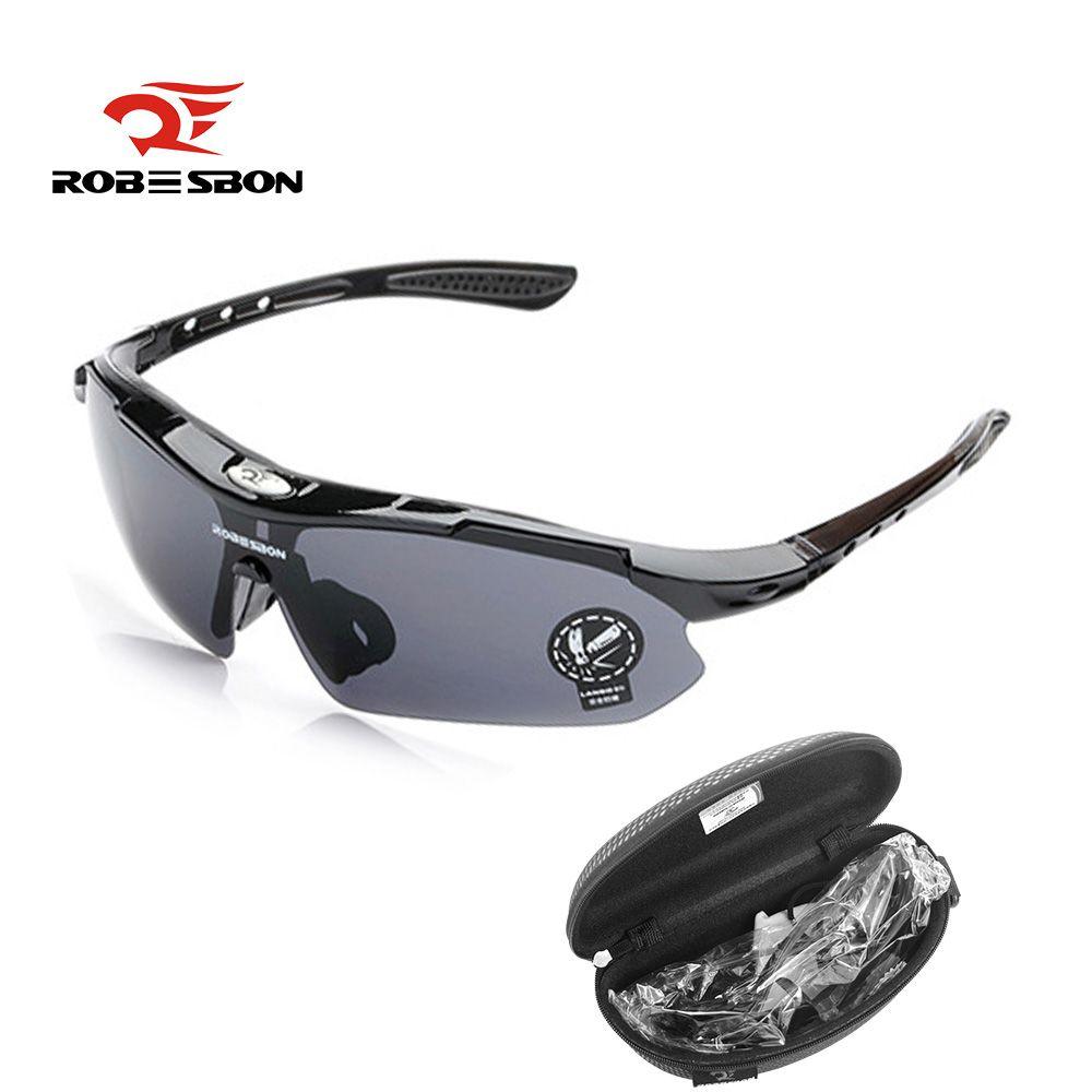 Compre Profissional Uv400 Lente Das Mulheres Dos Homens Mtb Ciclismo Óculos  De Bicicleta Goggle Esportes Ao Ar Livre Bicicleta Óculos De Sol Caixa  Original ... dbf4c2f896