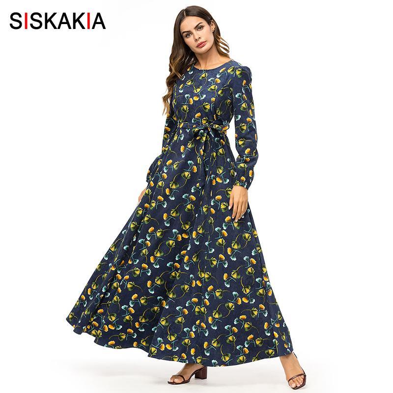 1580e6c6662 siskakia-velvet-floral-robe-longue-bleu-marine.jpg