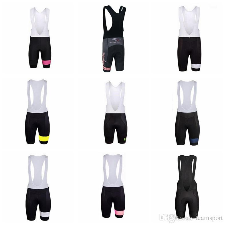 RAPHA Team Cycling Bib Shorts Pants High Quality Men s Comfortable  Breathable Summer Style For Men MTB Quick Dry Bike Wear Bib Pants 841729  RAPHA Cycling ... 67160eaf3