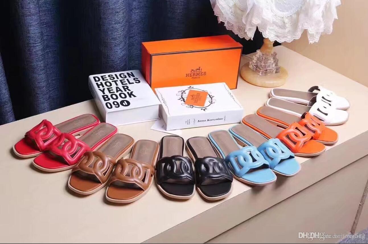 9b53cf202497 Cheap Disposable Slippers Wholesale Best Girls Fashion Slipper Brand