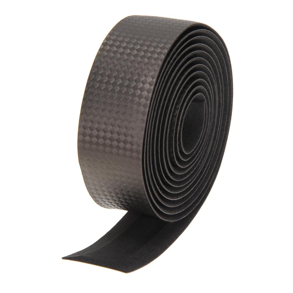 Bicycle Handlebar Tape Anti-slip Belt Strap +2 Bar Plug Carbon Bike Accessories Parts Cycling MTB Road Bike Handlebar Tape