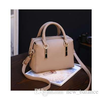 b55bf54bd2fb Cheap Girls Fashion Shoulder Bag Winter Best Shoulder Bag High School for  Boy