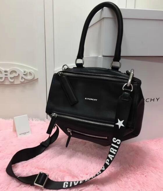 c5bc8491da3 PANDORA MESSENGER LEATHER HANDBAG BAG G62 Hobo HANDBAGS TOP HANDLES BOSTON  CROSS BODY MESSENGER SHOULDER BAGS