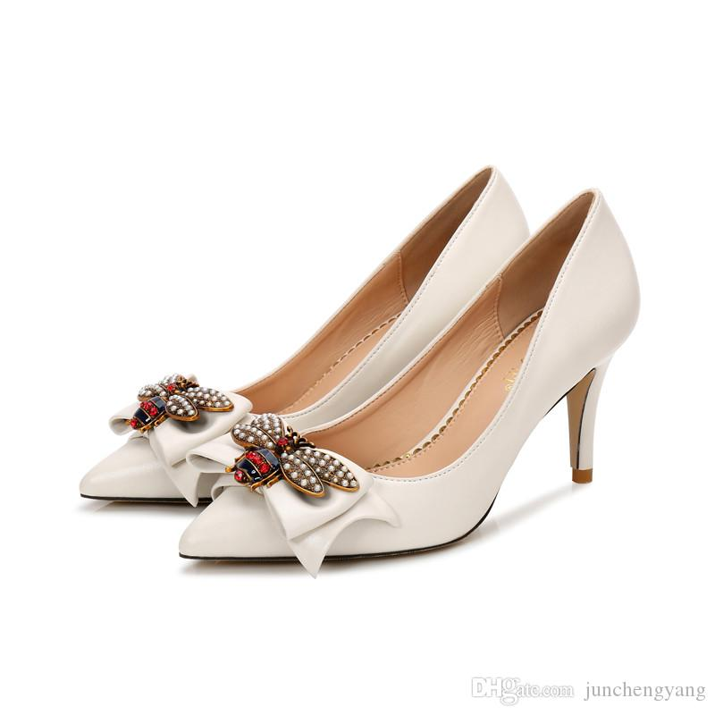 more photos 06b07 bf5a5 bowknot-scarpe-donna-tacco-alto-in-vera-pelle.jpg