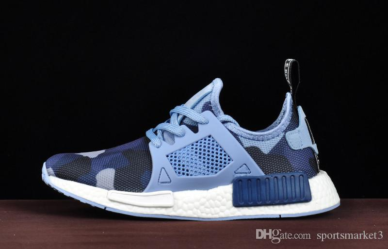 best website a0331 3669f original nmds Sale | Up to OFF50% Discounts
